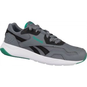 Reebok ROYAL DASHONIC 2 - Încălțăminte casual de bărbați imagine