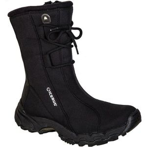 Ice Bug CORTINA-W negru 9.5 - Ghete outdoor de damă imagine