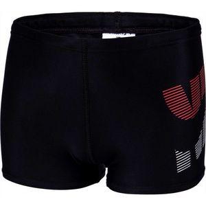 Nike TILT S - Costum de baie băieți imagine