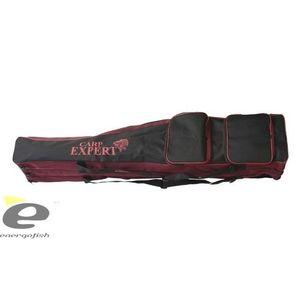 Husa lansete Carp Expert 3, compartimente 190cm imagine