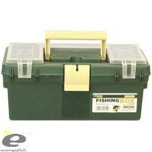 Valigeta Fishing Box Kid Tip.310 imagine