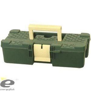 Valigeta Fishing Box Tico Tip.316B imagine
