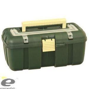 Valigeta Fishing Box Antares 4 imagine