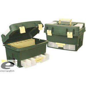 Valigeta Fishing Box Spinning-Caddy Tip: 462 imagine