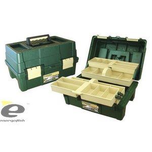 Valigeta Fishing Box Cantilever 345 imagine