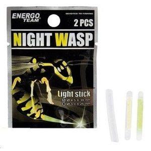 Starleti Night Wasp 4.5mm x 39mm imagine