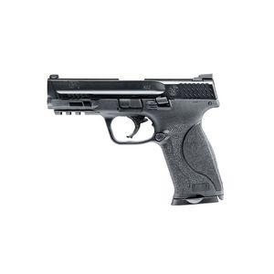 SMITH WESSON MP9 M2.0 T4E - CO2 - CAL. .43 imagine