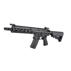 HK 416 DELTA - BLACK imagine