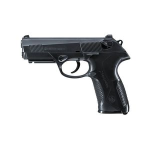 BERETTA PX4 STORM - SPRRING imagine