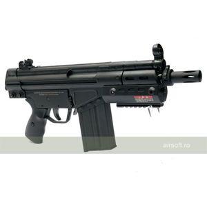 G3 SAS imagine