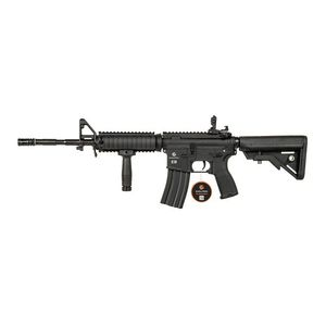 M4 RECON SOPMOD CARBONTECH imagine