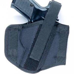 Toc pistol Walther P99/glock 17 J.G.S imagine