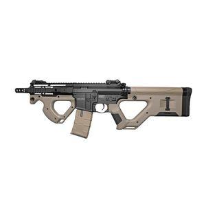 HERA ARMS CQR SSS -DT imagine
