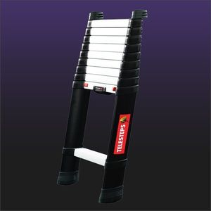 SCARA TELESCOPICA - 3M imagine