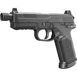 FNX-45 TACTICAL - BLACK - GBB imagine
