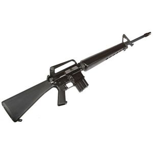 M16A1 VN - GBR imagine