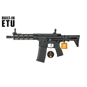 GHOST S EMR PDW CARBONTECH - ETU imagine