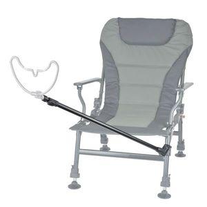 Brat feeder pentru scaun Carp Zoom imagine