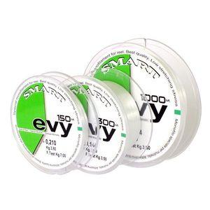 Fir monofilament Smart Evy 150m Maver (Diametru fir: 0.27 mm) imagine
