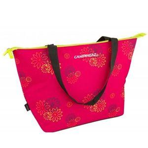 Geanta termoizolanta Shopping 15L Campingaz imagine