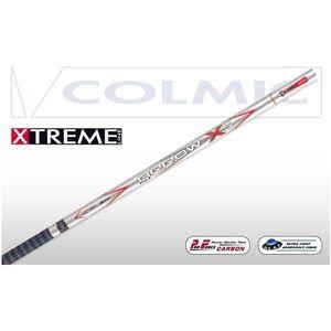 Varga Arrow X5 / 7m Colmic imagine