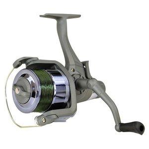 Mulineta Multifish Carp BBC Baitrunner 5000 Carp Zoom imagine
