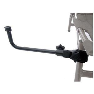 Suport lateral Feeder pentru scaun Carp Zoom imagine