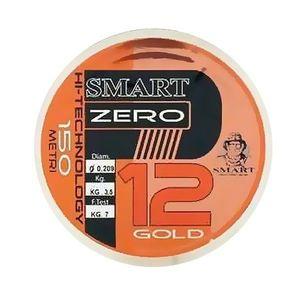 Fir Monofilament Zero P12 150m Maver (Diametru fir: 0.16 mm) imagine