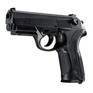 Pistol airsoft arc Beretta Px 4 Storm / 12 bb / 0.5J Umarex imagine