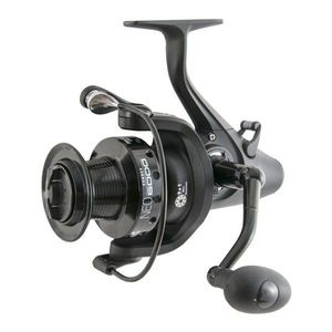 Mulineta Carp Expert Neo Runner 6000 imagine