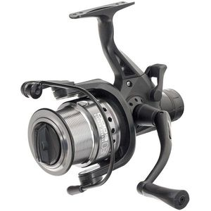 Mulineta CXP Neo Feeder Runner 5000 Carp Expert imagine