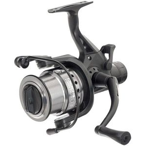 Mulineta CXP Neo Feeder Runner 6000 Carp Expert imagine