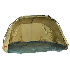 Cort / adapost Expedition Shelter 260x170x135cm Carp Zoom imagine