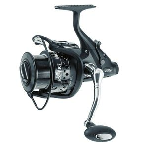 Mulineta feeder NEO 5000 Carp Expert imagine