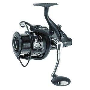 Mulineta feeder NEO 6000 Carp Expert imagine