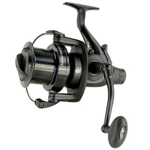 Mulineta Marshal BBC Carp 8000 Carp Zoom imagine