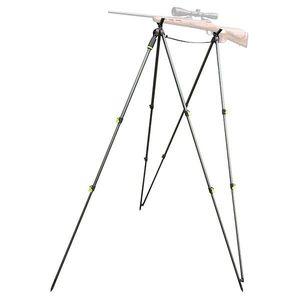 Suport Arma Pole Cat Primos Hunting imagine