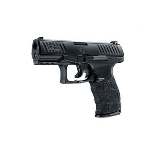 Pistol airsoft cu arc Walther PPQ / 14 bb / 0, 5J Umarex imagine