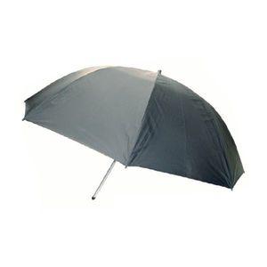 Umbrela Deluxe D=2.50m Ron Thompson imagine