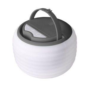 Lampa pentru cort cu LED Coghlans imagine
