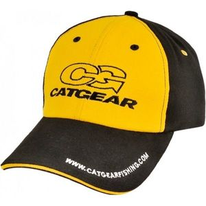 Sapca Cap Catgear imagine