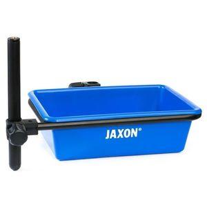 Tava cu Suport Lateral Pro Match B 35x25x10cm Jaxon imagine