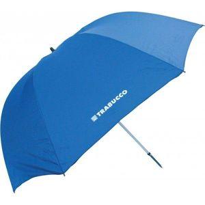 Umbrela Competitie 250PU Trabucco imagine