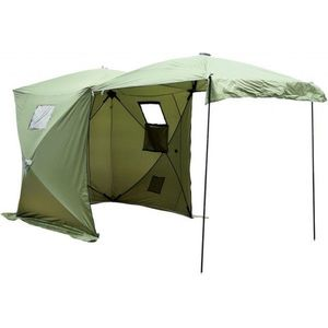 Cort adapost Carp Zoom Instaquick Shelter imagine