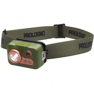 Lanterna frontala Prologic Lumiax MKII, 400 lumeni imagine