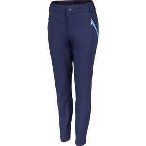 Columbia MT POWDER PANT 6 - Pantaloni de damă imagine