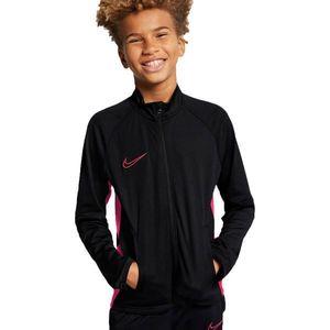 Nike DRY ACADEMY SUIT K2 XS - Trening băieți imagine