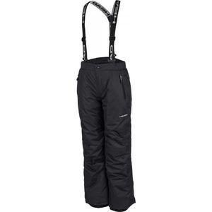Head VELES negru 152-158 - Pantaloni schi copii imagine