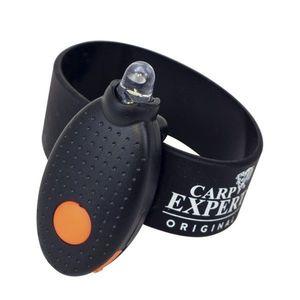 Lanterna cu clips Carp Expert Neo cu senzor miscare imagine