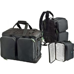 Geanta Kryston Trolley Bag, 50x40x43cm imagine